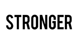 stronger.png