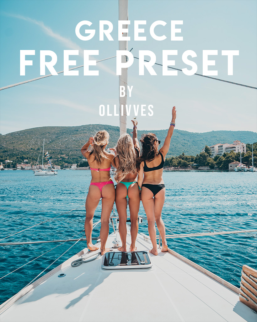 Greece free preset thumb 1.jpg