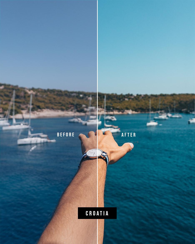 Croatia b_a web.jpg