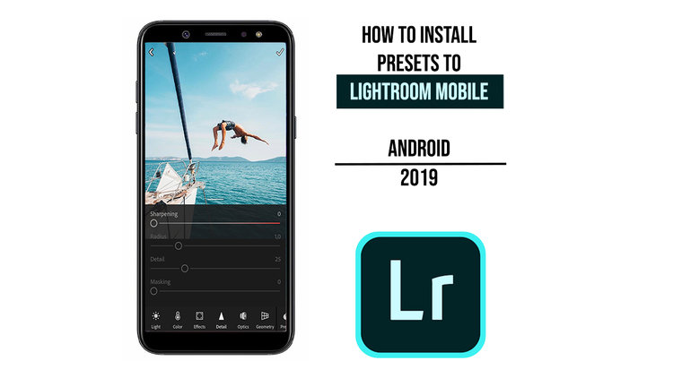 How to Update Lightroom Classic CC — Ollivves