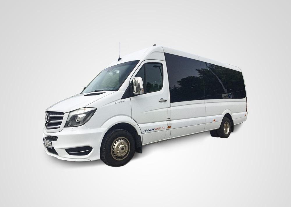 Finnoy-minibuss.jpg