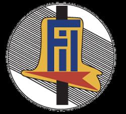 fil vekt logo.png