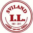 sviland.png