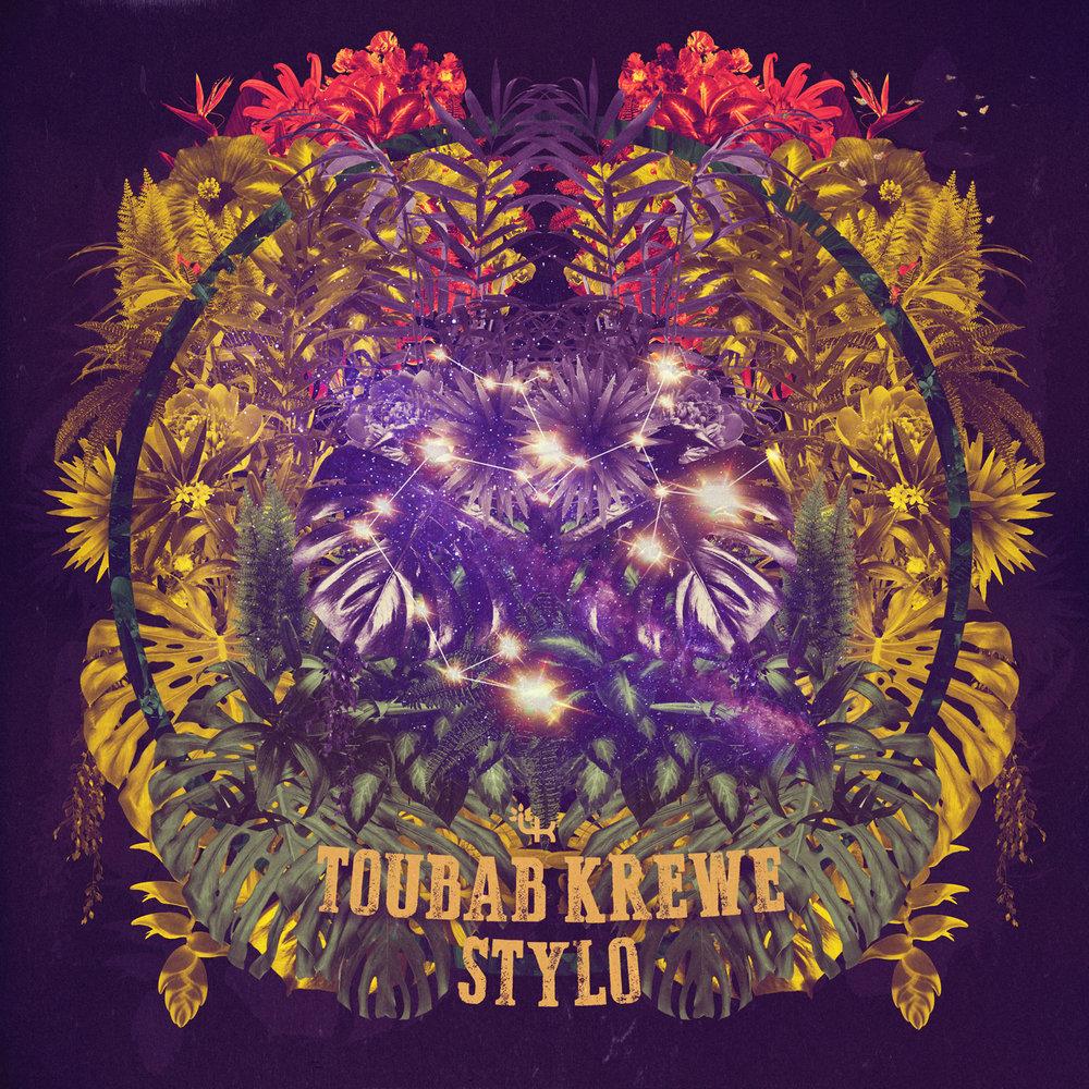 Toubab-Krewe-cover-web.jpg