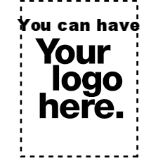 Your Logo 2.png