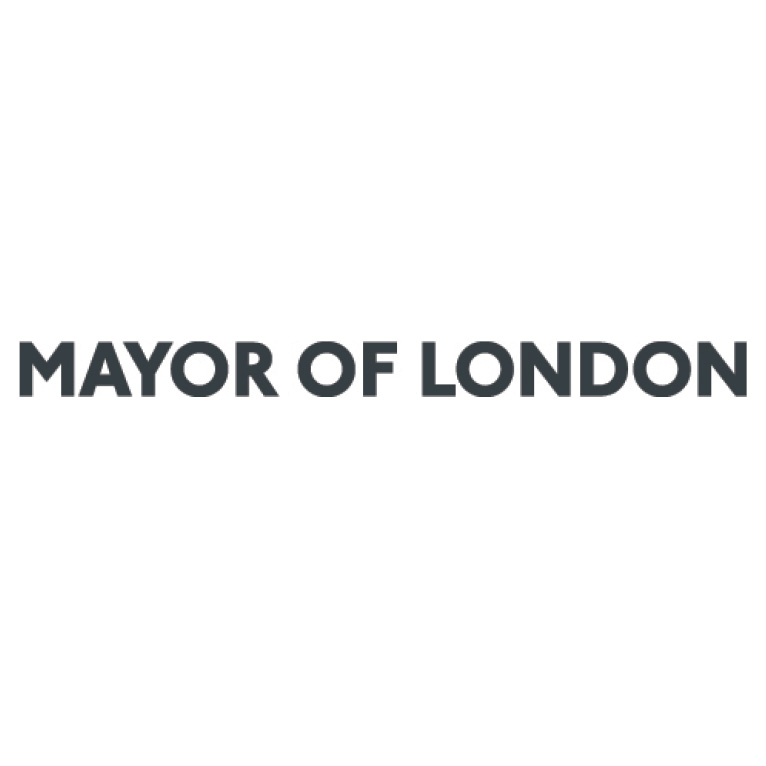 Mayor-of-London-logo-square.jpg