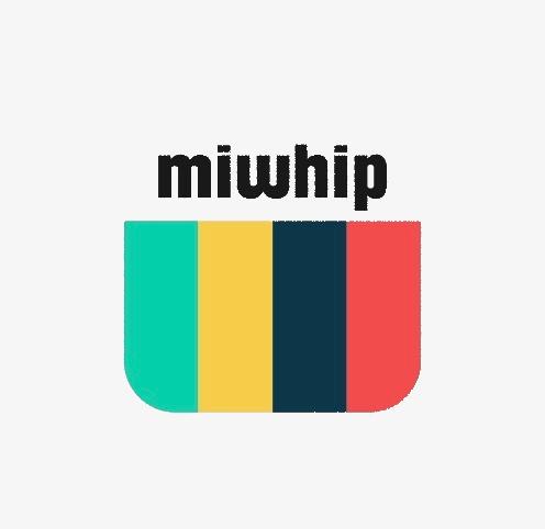 miwhip.jpg