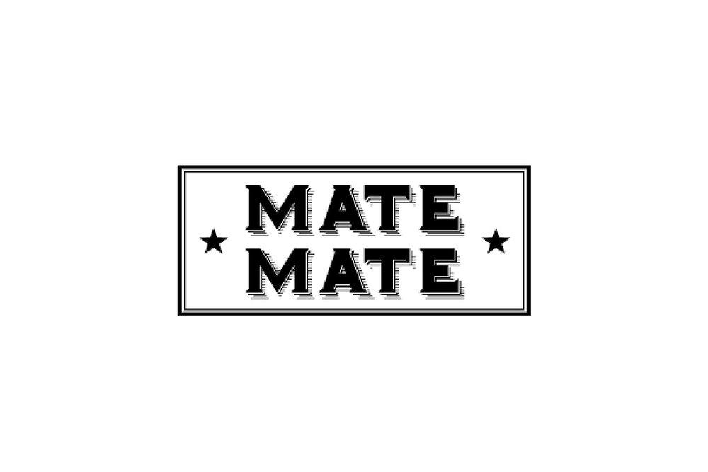 mate-mate-logo.jpg