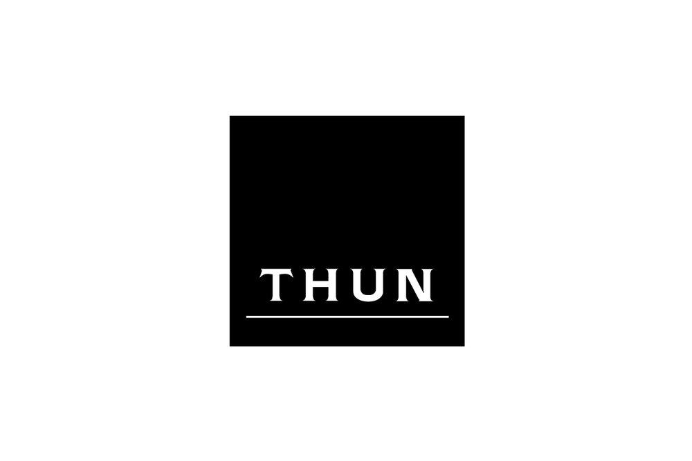 thun-logo-b&w.jpg