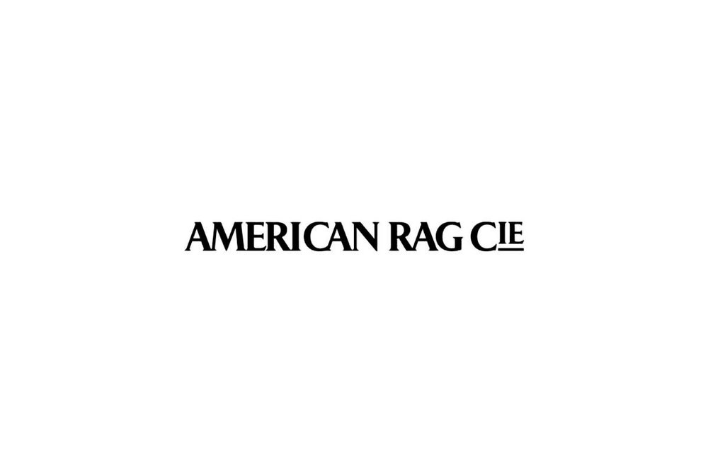 American-Rag-Cie_logo.jpg