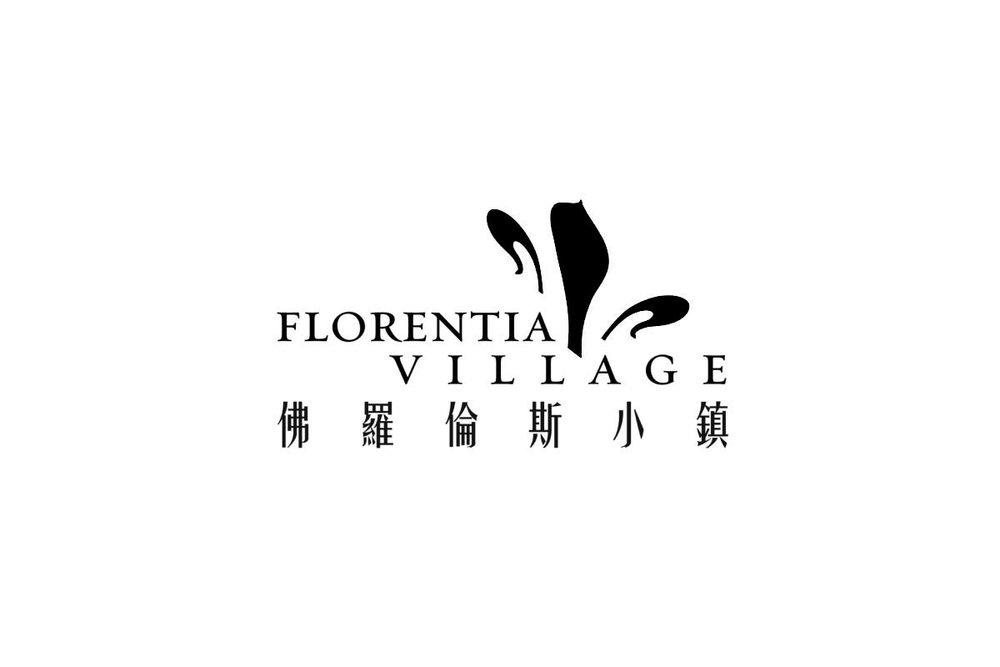 FV-logo.jpg
