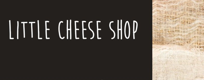 Little Cheese Shop.JPG