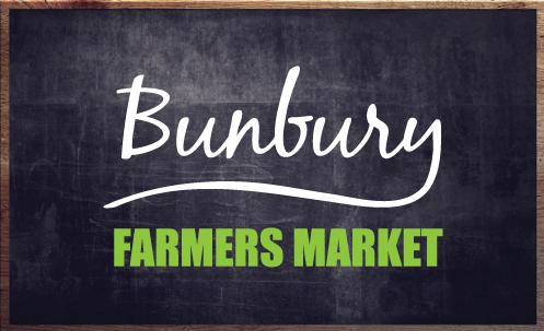Bunbury Farmers Market Logo.png