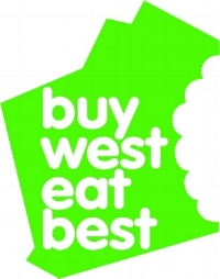 Buy West Eat Best