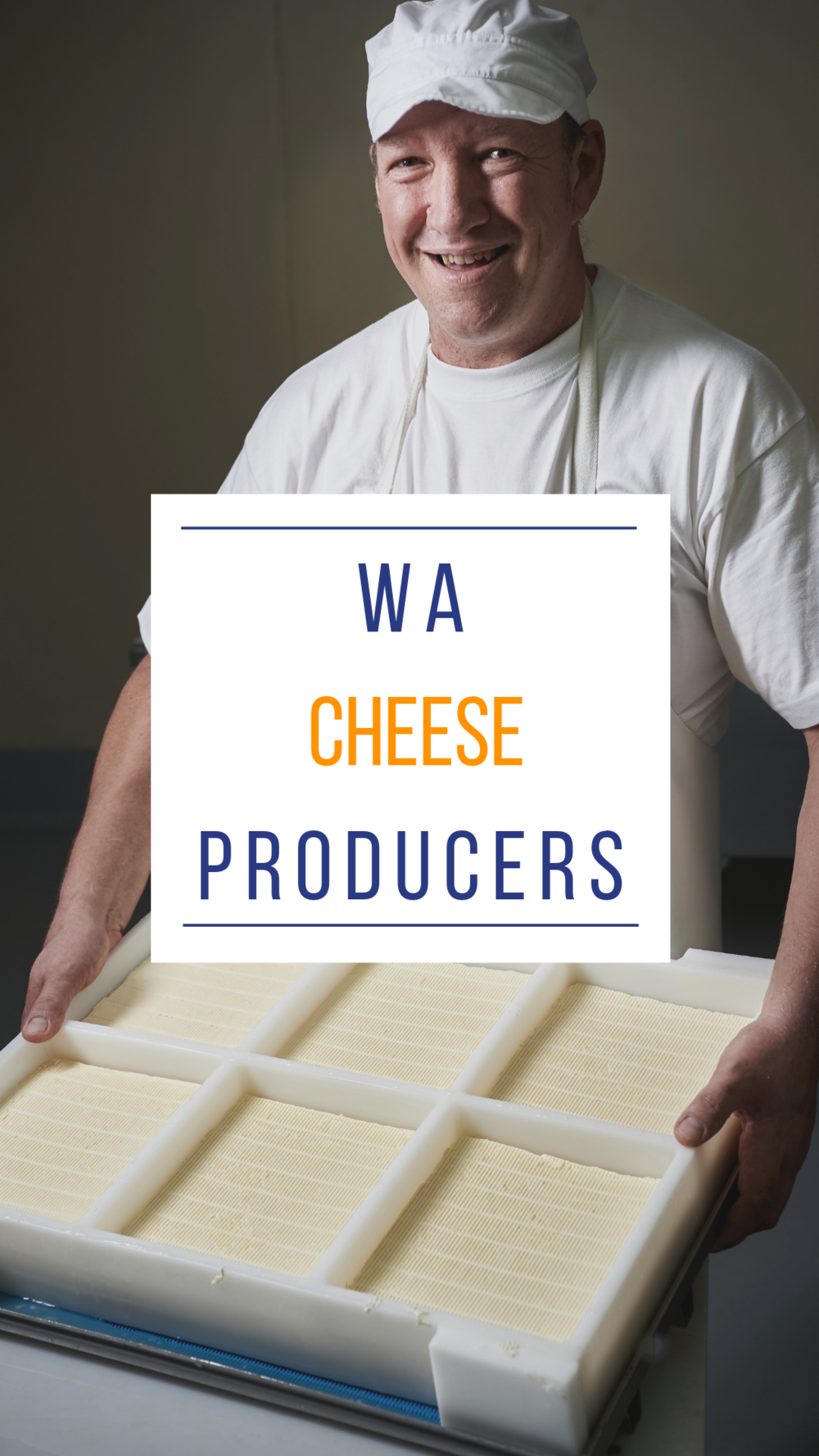 wa Cheese makers (1).png