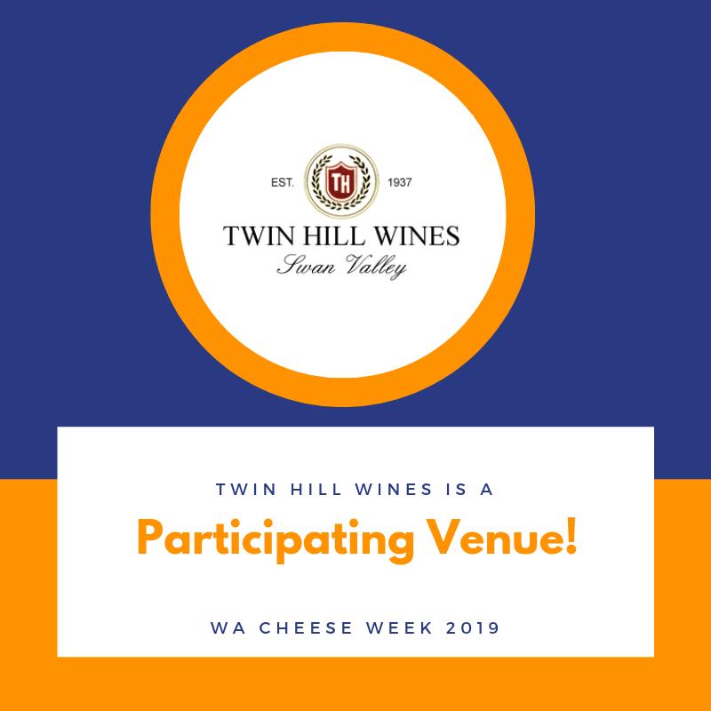 twin hill wines