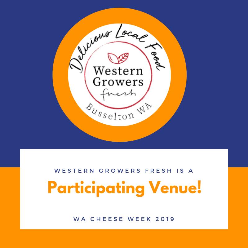 Western Growers Fresh