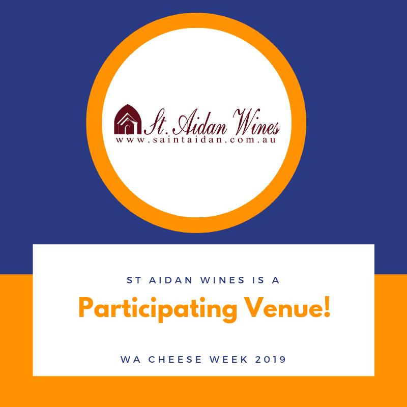 St Aidan Wines