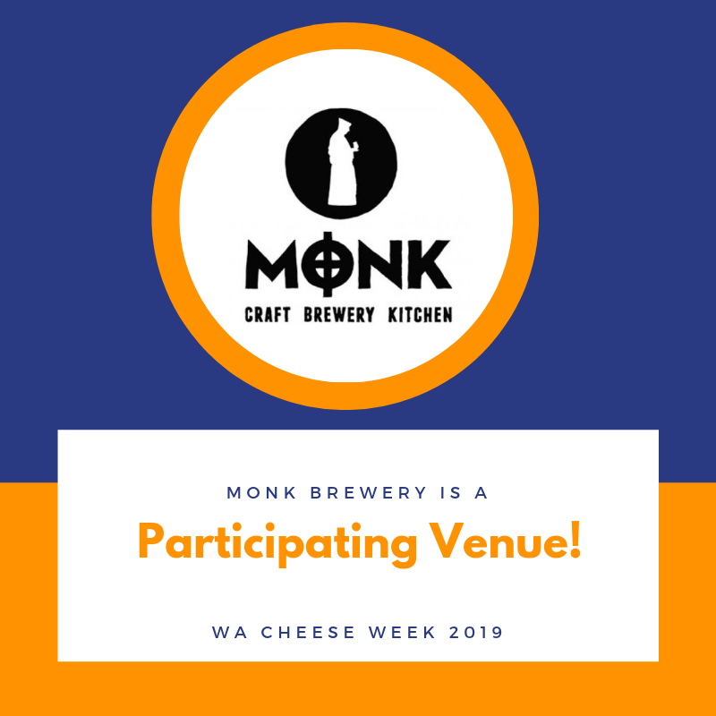Monk Brewery