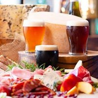 It's a degustation dinner, and it's in honour of cheese!! Check out @TheMonkBrewery's event for #wacheeseweek2019 ˙ http://qoo.ly/wm6x6