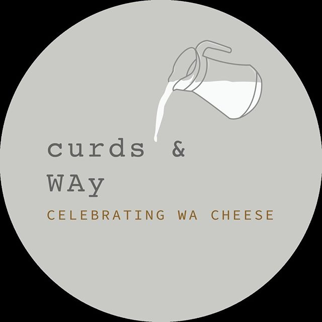 Tag your cheese loving friends, curds&WAy is a WA Cheese Festival! Celebrating local cheese with all good things for a perfect festival: drinks, food, relishes, crackers, honey, charcuterie, speciality meats, arts & more! 🎟 Tickets are limited! ˙ http://qoo.ly/wq6w4