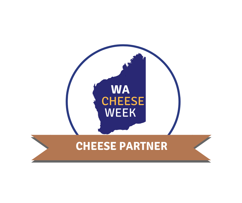 Cheese Partner