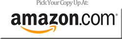 Amazon_Graphic.png