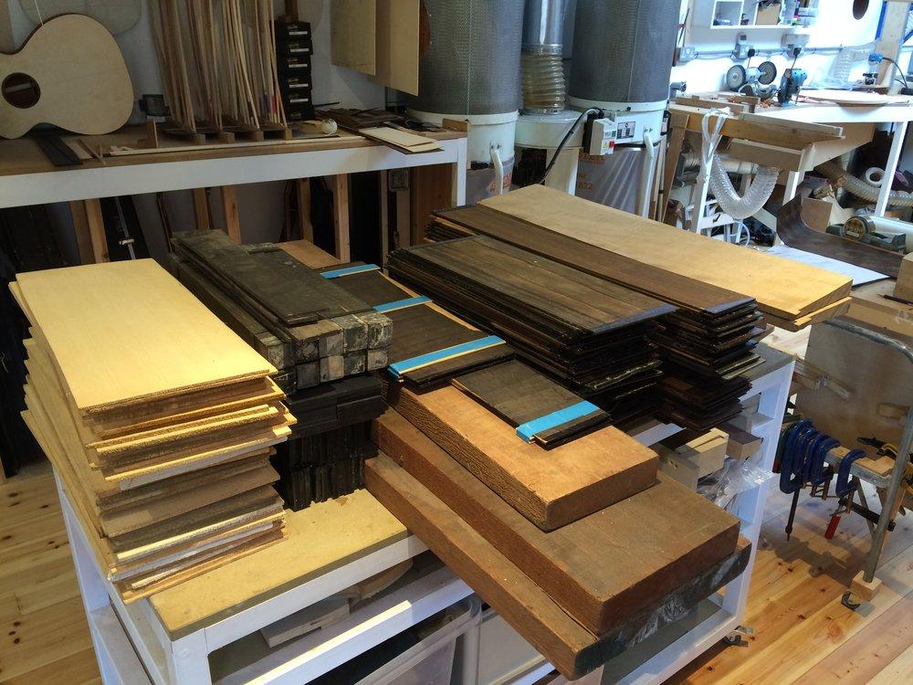 wood haul.JPG