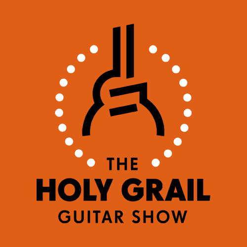 HolyGrail Guitar Show.png
