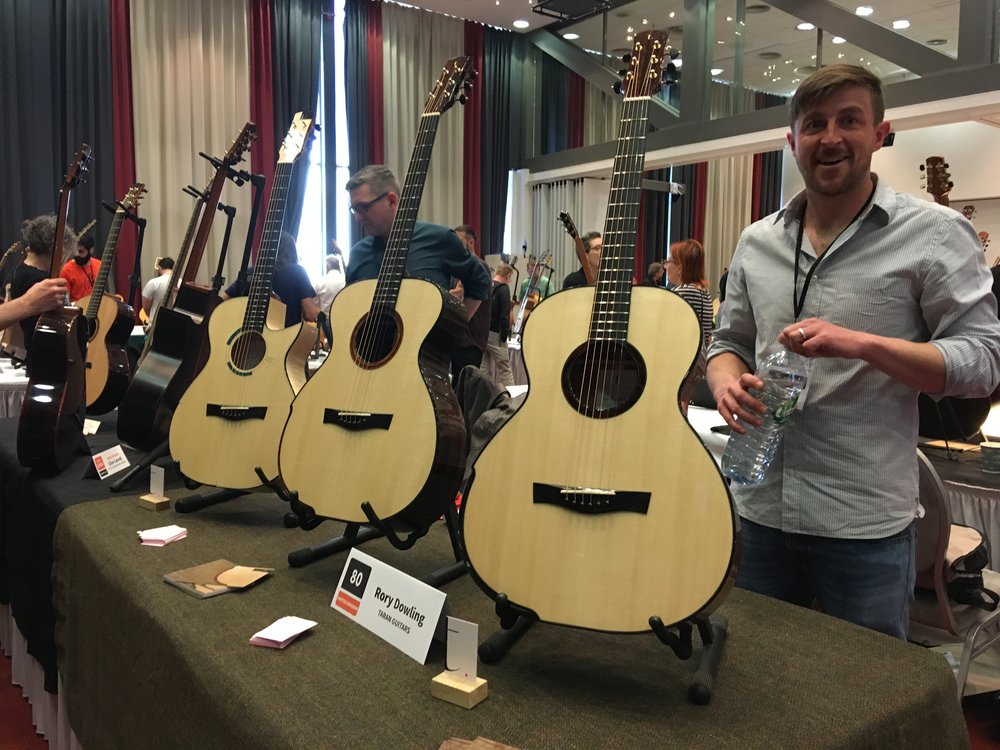Taran Guitars HGGS 2018.jpg