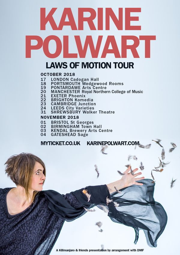 karinepolwart-uk18-2.jpg