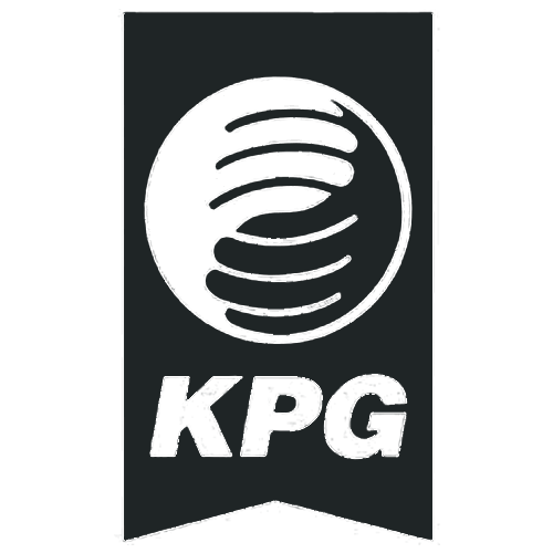 500_kpg.png