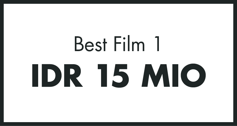 B_award & prize-01.png
