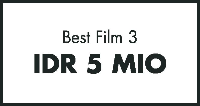 B_award & prize-03.png