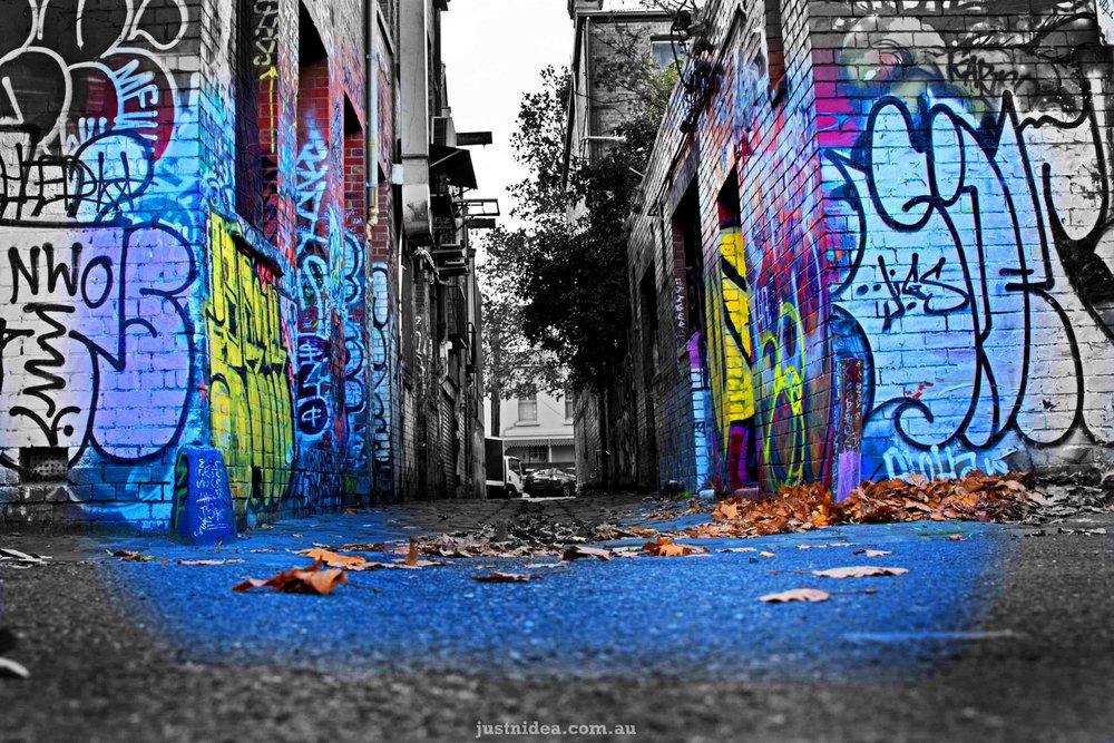 fitzroy_streetscapeJust_n_Idea.jpg
