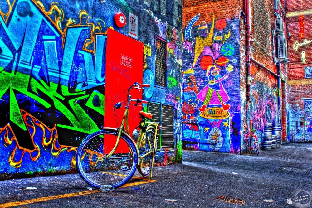 AC:DCLaneMelbournePhotographerAustraliaJust_n_Idea.jpg