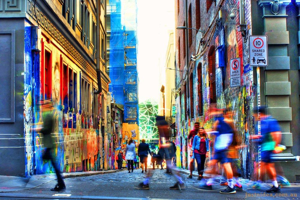 StreetscapeMelbourneJust_n_Idea.jpg