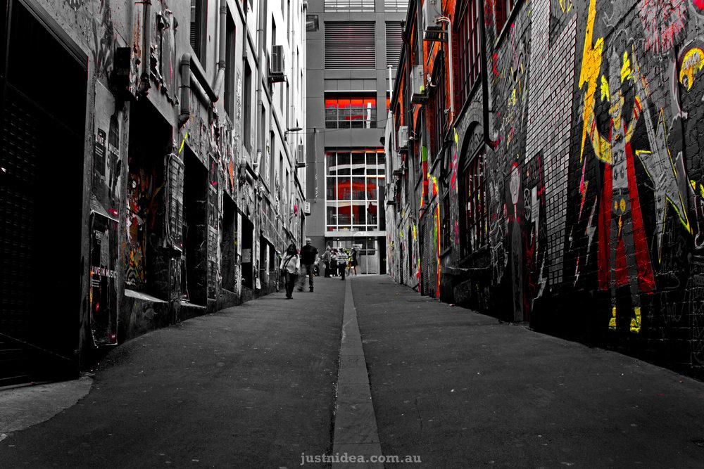 MelbourneACDCLaneJust_n_Idea.jpg