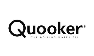 Quooker.png