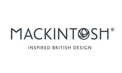 Mackintosh.png