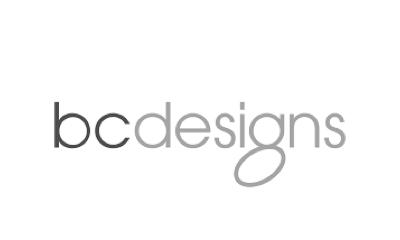 bc designs.png