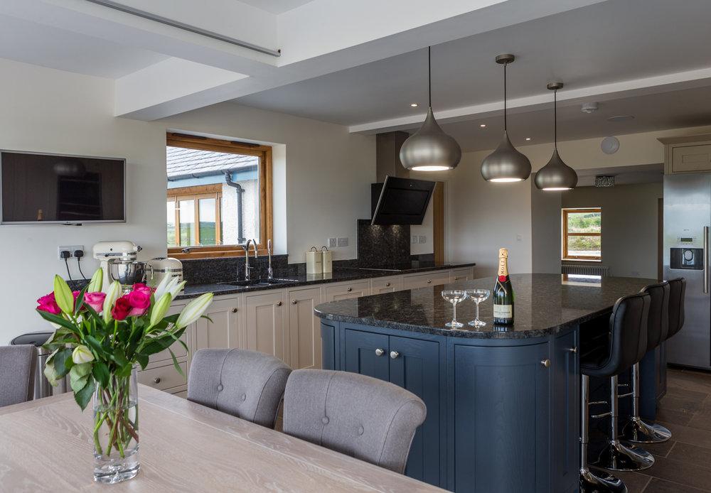 SteilCyf-Kitchen-4-h.jpg