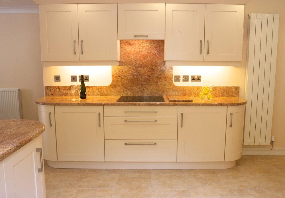 SteilCyf-Kitchen-6-a.jpg