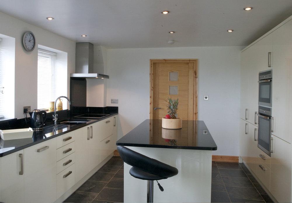 SteilCyf-Kitchen-3-b.jpg