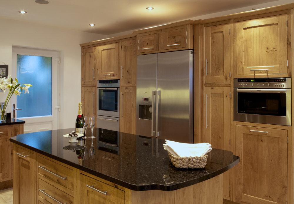 SteilCyf-Kitchen-1-c.jpg