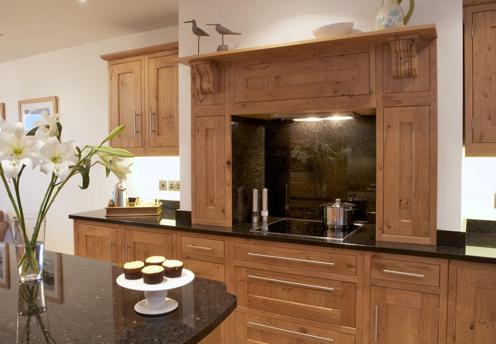 SteilCyf-Kitchen-1-a.jpg