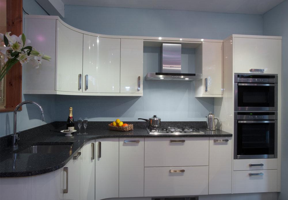 SteilCyf-Kitchen-14-b.jpg