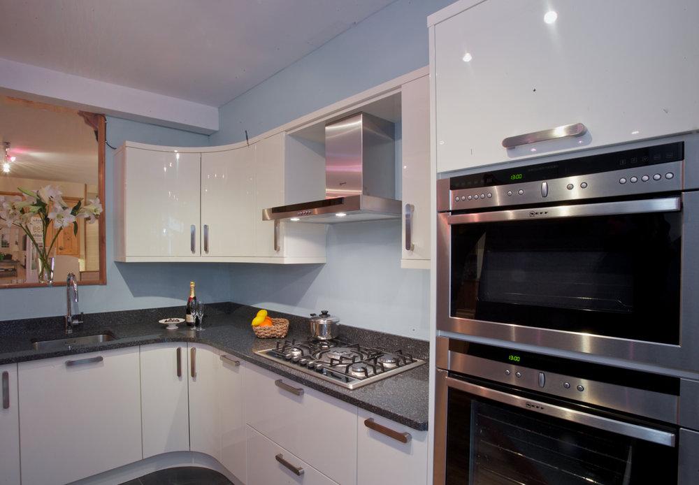 SteilCyf-Kitchen-14-a.jpg