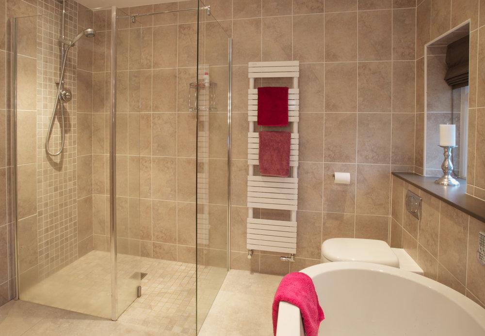 SteilCyf-Bathroom-2-c.jpg