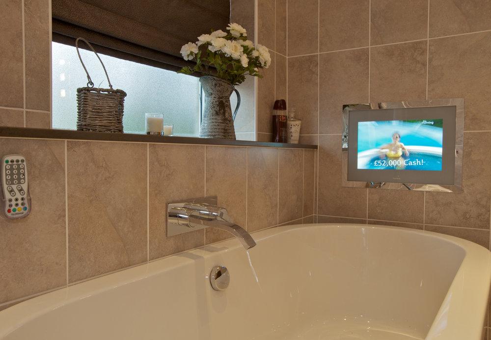 SteilCyf-Bathroom-2-a.jpg